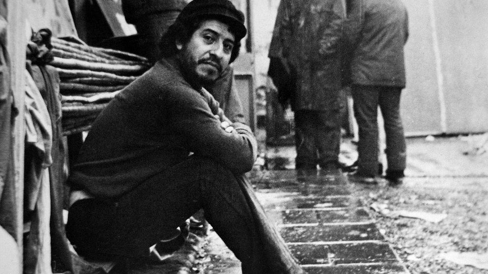 Condenan a nueve miembros del Ejército chileno por el asesinato de Víctor Jara