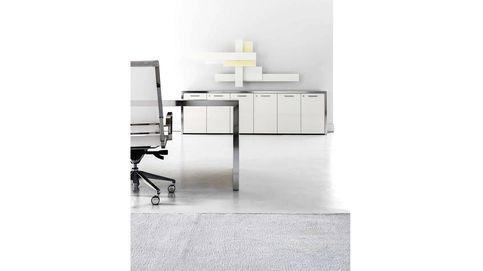 Oficinas para el hogar: las mejores propuestas para trabajar desde casa
