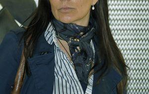 Ruz admite la querella contra Jordi Pujol Jr. por testaferros en Rumanía