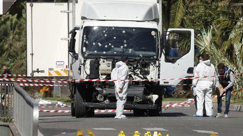 El auge del terrorismo 'low cost'