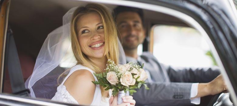 Foto: Nuestro inconsciente puede ser altamente revelador sobre el futuro de nuestra vida pareja. (Corbis)