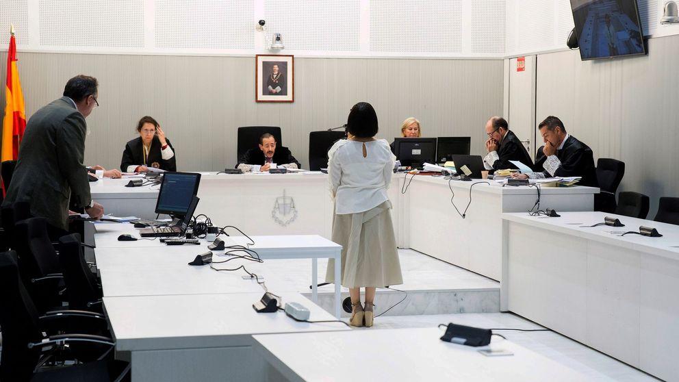 La AN rechaza la extradición de dos altos cargos del Gobierno de Hugo Chávez