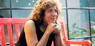 Post de Rosana, la artista que no firma autógrafos: tiene una sola propiedad y ninguna empresa