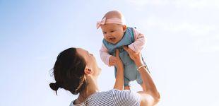 Post de El gran mito sobre los embarazos