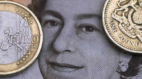 La libra cae con fuerza tras los atentados de Bruselas porque alientan el 'Brexit'