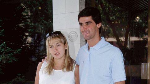 Belén Esteban y Jesulín de Ubrique, 20 años de guerra y dos patrimonios desiguales