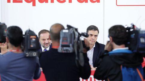 Sánchez dice que primero será presidente y gobernará y luego irá a elecciones