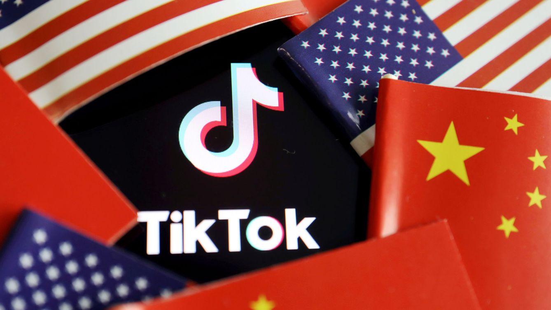 Trump no afloja: TikTok y Wechat estarán prohibidas en EEUU a partir de este domingo