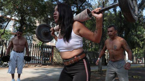 La trampa del 'Just Do It': Hacer ejercicio físico no es normal