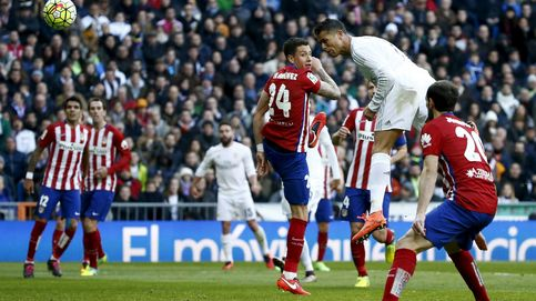 Las apuestas favorecen al Real Madrid, pero el dinero manda