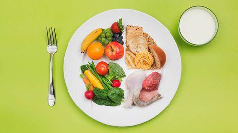 Así se prepara el plato más saludable
