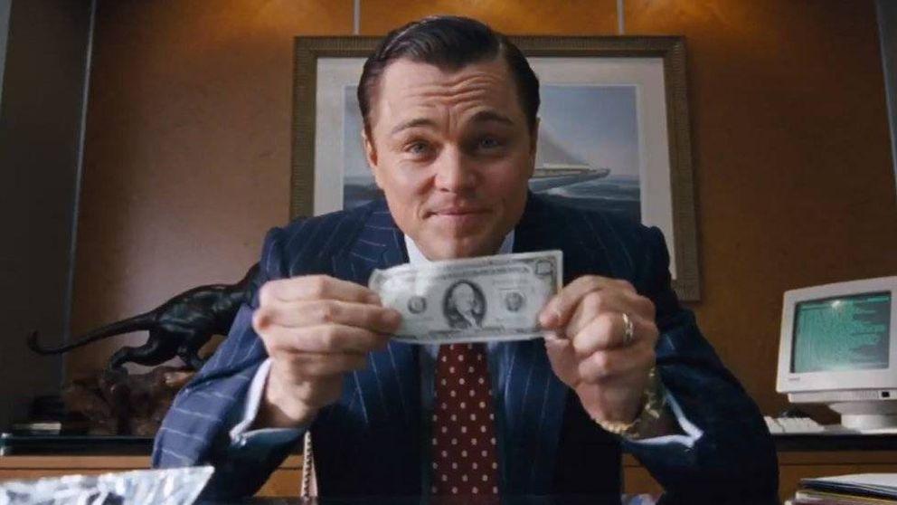 Leonardo DiCaprio tendrá que testificar ante el juez por 'El lobo de Wall Street'