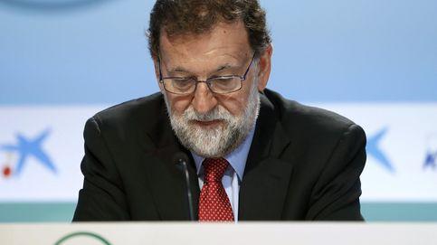 Rajoy tendrá que acudir en persona el 26 de julio al juicio de Gürtel