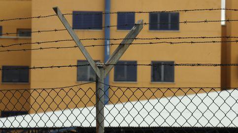 El Gobierno reconoce la responsabilidad del Estado en la muerte de Samba Martine