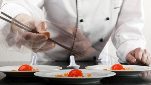 Los olores de los guisos y otras maravillas de la ciencia en la cocina