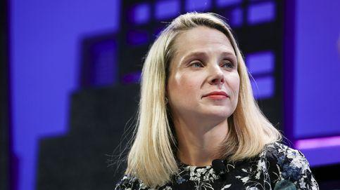 Marissa Mayer, 186 millones por dejar Yahoo (y otros finiquitos millonarios)