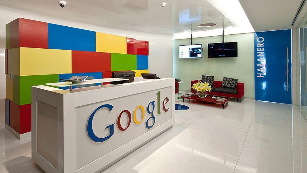 Google advierte que los medios pueden salirse de Google News