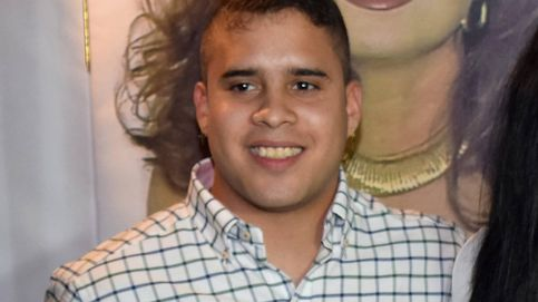 Ortega Cano va a ser abuelo: José Fernando y Michu esperan su primer hijo
