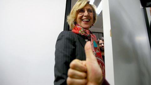 Irene Lozano: Rosa Díez debe dimitir. Es el momento de renovar UPyD