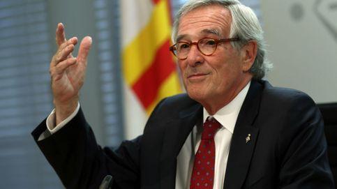 Xavier Trias da vía libre a Ada Colau para ser alcaldesa de Barcelona