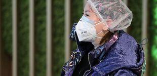 Post de Última hora del coronavirus de China: 132 muertes y ocho infectados en Europa
