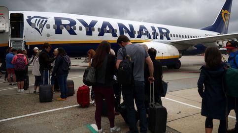 Los tripulantes europeos de Ryanair convocan huelga la última semana de septiembre