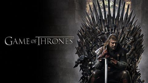 HBO Nordic filtra sin querer el nuevo capítulo de Juego de Tronos