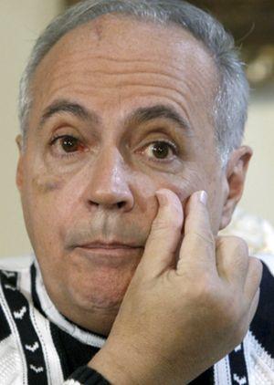 Policía y Guardia Civil dice que la liberación de Bushi fue por una suma de actuaciones erróneas de carácter excepcional