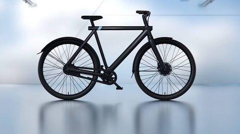 Francia prohíbe el anuncio de una bicicleta eléctrica por generar ansiedad