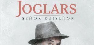 Post de Ramón Fontseré (Els Joglars):