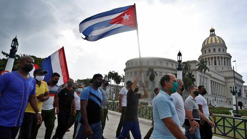 De la URSS a China: lecciones históricas  para la apertura de la economía cubana