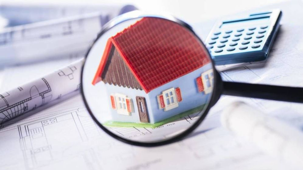 Foto: Las rentas de los hogares han vuelto a niveles precrisis.
