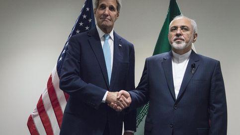¿Es este el documento que motivó el acercamiento entre EEUU e Irán?