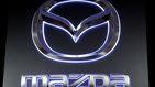 Mazda llama a revisión 640.000 vehículos diésel en todo el mundo