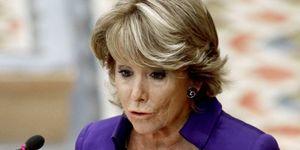 Foto: Los ricos de Madrid no pagarán Impuesto del Patrimonio aunque lo recupere el Gobierno
