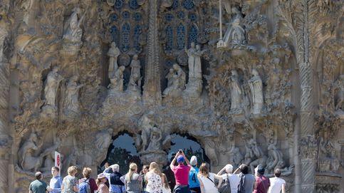Destruir la Sagrada Familia, el 'plan A' de la célula catalana
