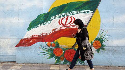 Un 'zar de Asia', Irán y China: así lidiará Biden con el reto geopolítico que viene de Oriente