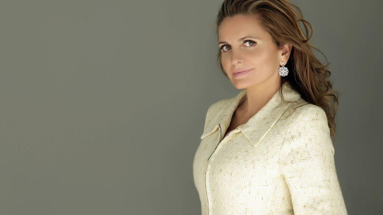 Sandra García-Sanjuán y Rafa Nadal, premio CEU Ángel Herrera por su trayectoria