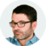 Post de La temeraria 'latinoamericanización' de la política española