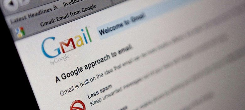 Foto: Cómo escribir el 'email' ideal (e incluso conseguir que te respondan)