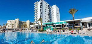 Post de Los hoteles españoles se lavan la cara: más de 2.000m invertidos en reformas