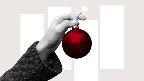 ¿Hace bien el Gobierno relajando las restricciones para verse en Navidad?