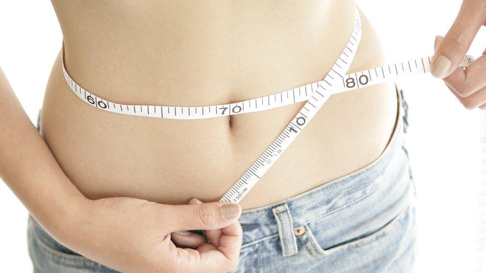 La TMB es la clave: 6 formas de acelerar el metabolismo