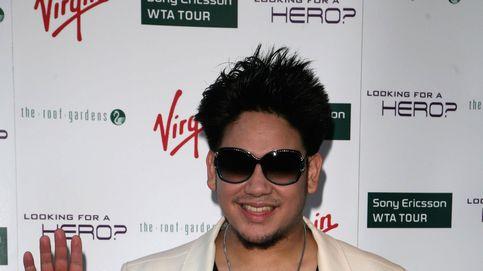 Azim, el hijo rebelde del sultán de Brunéi: productor de cine, reivindicativo y derrochador