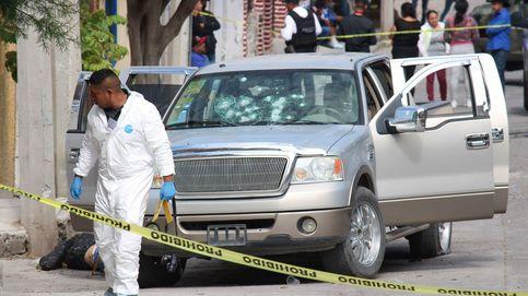 Masacre en Celaya (México): un ataque armado a un velatorio deja nueve muertos