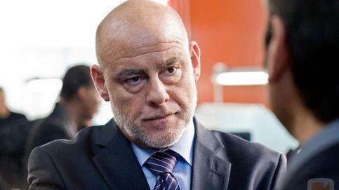 Fallece el actor Aitor Mazo a los 53 años