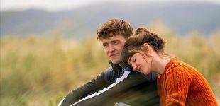 Post de Las series que Apple TV+, Starzplay, Orange TV y Sky estrenan en julio