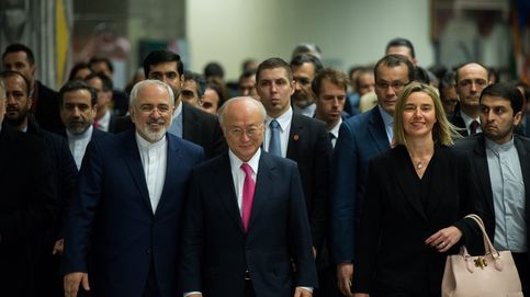 La OIEA certifica que Irán ha completado la aplicación del acuerdo nuclear