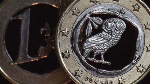 Un nuevo año para el euro