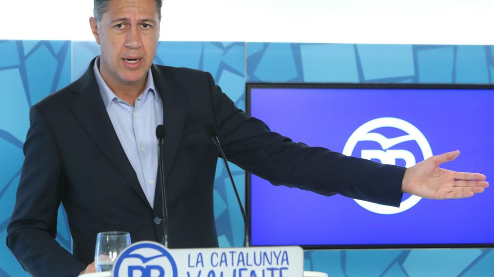 El PP denuncia a TV3 ante la Junta Electoral por adoctrinamiento infantil